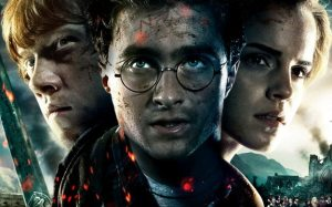 Hp-harry-potter-34907716-1280-800-625x390