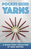 pocket-sized yarns