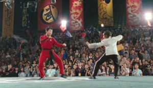 https://shutupandwatchthemovie.files.wordpress.com/2010/06/karate-kid-fight.jpg