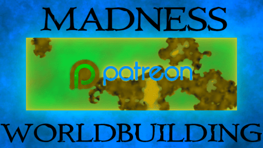 patreon-logo2