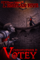 DL - T5 - Smashwords Cover mini