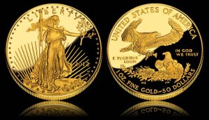 http://www.coinnews.net/wp-content/uploads/2012/04/2012-W-50-Proof-American-Gold-Eagle-Coin.jpg