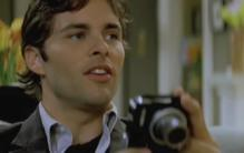 James-Marsden-27-Dresses