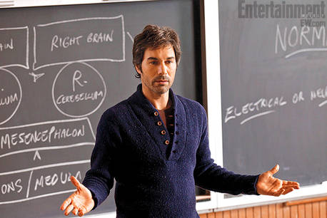 perception-eric-mccormack