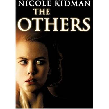 the-others-dvd