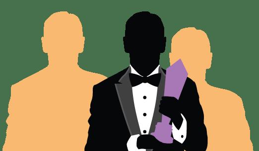 screenwriting competition big break