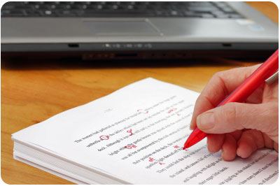 Best essay writing service australian
