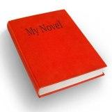 famous authors write novels