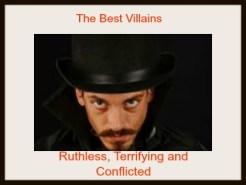 best villains conflicted