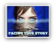 Pacing Your Story Like a Pro