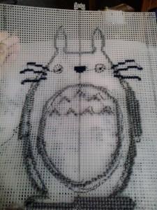 Totoro_sampler