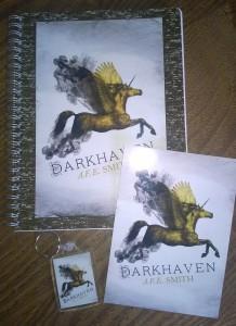 Darkhaven_1