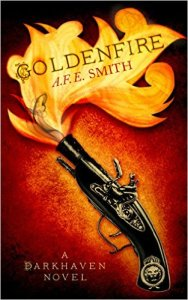 Goldenfire_AFE-Smith