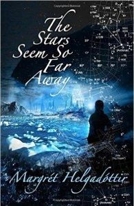 Stars Seem so far away cover