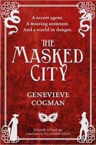 masked-city