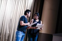 SECDC_24H_PLAYWRITING_PRIZE_LR-53