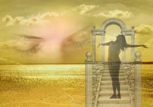 dreams-833054_640