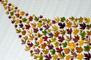 leaves-1533780_1280