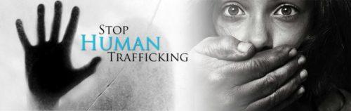 human trafficking barrow