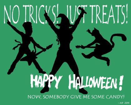 HalloweenRock_BWC-trick-treat_green-apsample-8x10-2G-W2