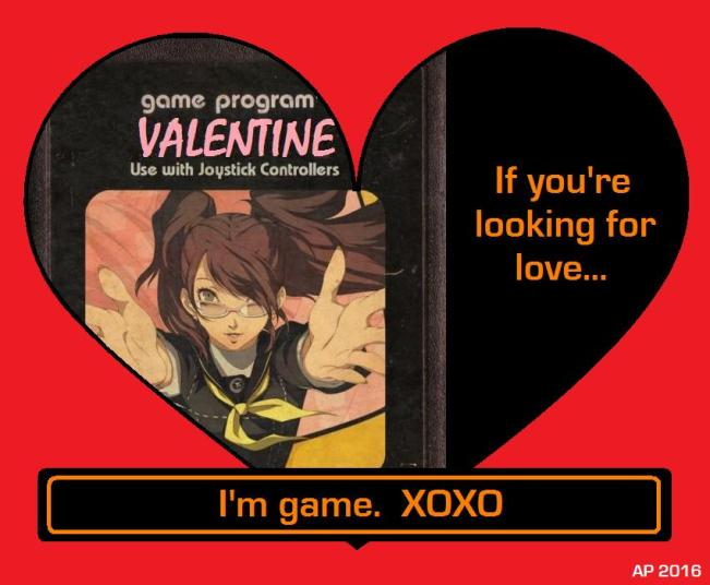 valentine2017-areyoulookingforlove_valentine-mock-atari-2600-game-cartridge_heart-ap-82