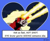 valentine2017-novalentine-eyeknowthetruth_supermom-vs-aliens-cocacola-1998-29_heart-ap-2