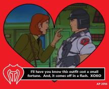 valentine2017-offinaflash_zarana-disguised-confronts-mainframe-gijoe_heart-ap-48
