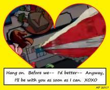 valentine2017-safetyfirst_supermom-always-cocacola-1998-3-16_heart-ap-1