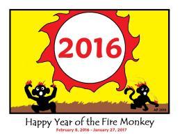 chinesenewyear2016-firemonkey_postcard-ap-5J