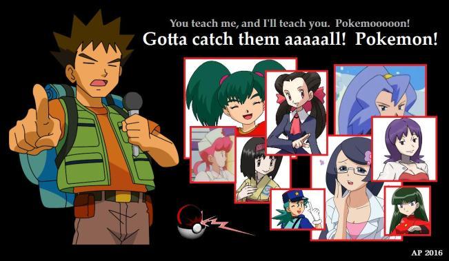 classic-brock-karaoke-odetowomen_pokemon-1200700-ap-3J