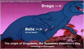 dragobete-originstory_spiderwoman-prehistoria-trex-jess-1979-ep-6-1_ap-1