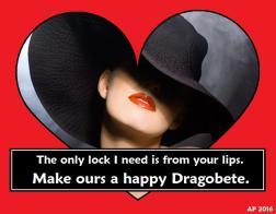 dragobete2016_mysterywoman-blackhat-redlips-tilthead_heart-ap-2