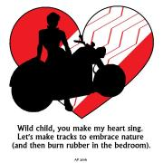 Valentines2016_biker-female-silhouette-big-1250850_heart-ap-8