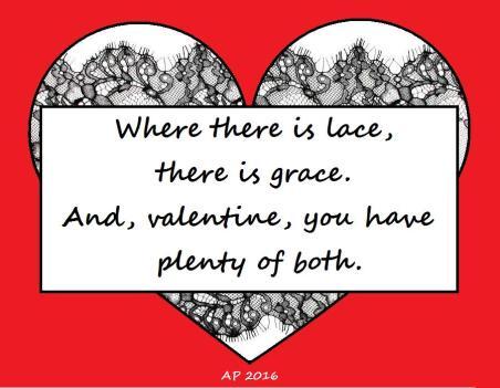 Valentines2016_blackchantillylace-strip-love_heart-ap-2