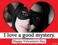 Valentines2016_carmenB-mysterymaskwoman_mystery-heart-1