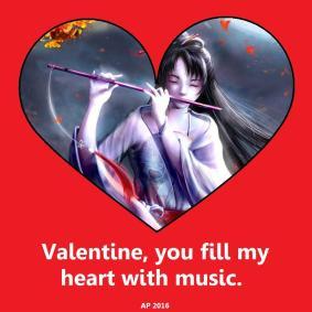 Valentines2016_japaneseflutegirlart_1024x768-heart-ap-1