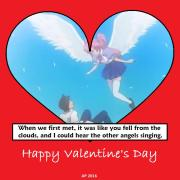 Valentines2016_maburaho-beautifulimagefromopening_heart-ap-1