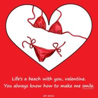 Valentines2016_metallicredbikini-smile_heart-ap-1