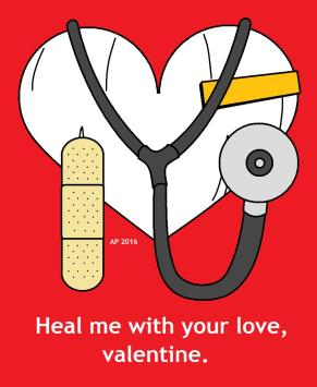 Valentines2016_nurse-love-accessories_heart-ap-5-1J
