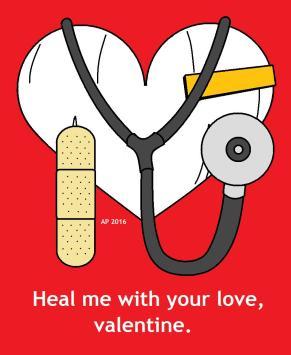 Valentines2016_nurse-love-accessories_heart-ap-5-1J