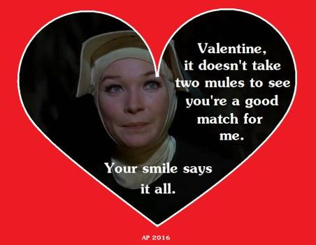 Valentines2016_shirley-maclaine-twomulesforsistersara1970_heart-ap-1A