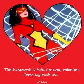 Valentines2016_spiderwoman-s1ep15-wannasharemyhammockbigboy-1979_heart-ap-1