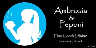 ambrosia-and-peponi-greekdining-logo_silhouette-circle-crop-ap-2j