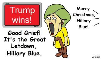 hillary-blue-special-itsthegreatletdown_2016-election-ap-3j