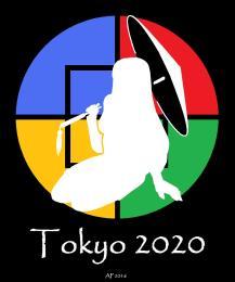 tokyo2020-summerolympics-poster-icon_parasolwoman-asian-quadrant-ring-cut-ap-3j