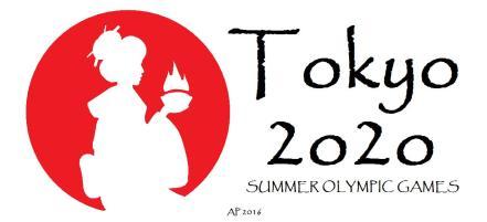 tokyo2020summerolympics_fire-producing-dining-geisha-banner_circle-cut-silhouette-ap-1j