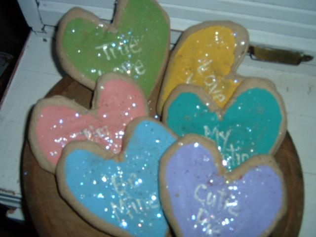 prim-val-hearts