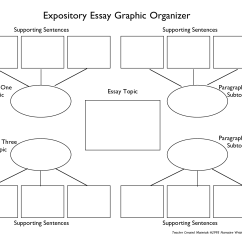 Web Diagram Graphic Organizer Es 335 Wiring Gibson Awesome For  Writing Center Underground