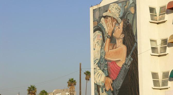 street art graffiti art and art etc.