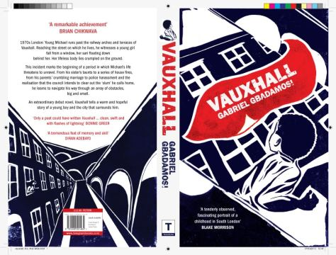 vauxhall__full_cover_final2